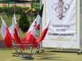 Dni godności osób niepęłnosprawnych ZSiPO Lubin, paraolimpiada (28)