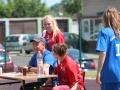Dni godności osób niepęłnosprawnych ZSiPO Lubin, paraolimpiada (3)
