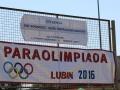 Dni godności osób niepęłnosprawnych ZSiPO Lubin, paraolimpiada (30)