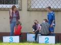 Dni godności osób niepęłnosprawnych ZSiPO Lubin, paraolimpiada (31)