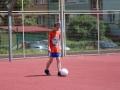 Dni godności osób niepęłnosprawnych ZSiPO Lubin, paraolimpiada (33)