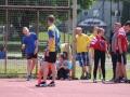 Dni godności osób niepęłnosprawnych ZSiPO Lubin, paraolimpiada (34)