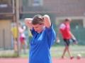 Dni godności osób niepęłnosprawnych ZSiPO Lubin, paraolimpiada (35)