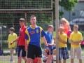 Dni godności osób niepęłnosprawnych ZSiPO Lubin, paraolimpiada (36)