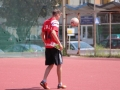 Dni godności osób niepęłnosprawnych ZSiPO Lubin, paraolimpiada (39)