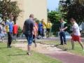 Dni godności osób niepęłnosprawnych ZSiPO Lubin, paraolimpiada (4)
