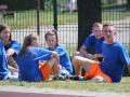 Dni godności osób niepęłnosprawnych ZSiPO Lubin, paraolimpiada (40)