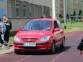 Dni godności osób niepęłnosprawnych ZSiPO Lubin, paraolimpiada (41)