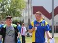 Dni godności osób niepęłnosprawnych ZSiPO Lubin, paraolimpiada (42)