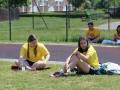 Dni godności osób niepęłnosprawnych ZSiPO Lubin, paraolimpiada (5)