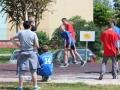 Dni godności osób niepęłnosprawnych ZSiPO Lubin, paraolimpiada (6)