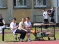 Dni godności osób niepęłnosprawnych ZSiPO Lubin, paraolimpiada (9)