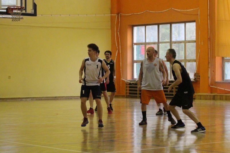 LBA Lubin koszykówka (1)