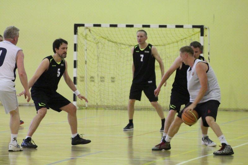 LBA Lubin koszykówka (10)