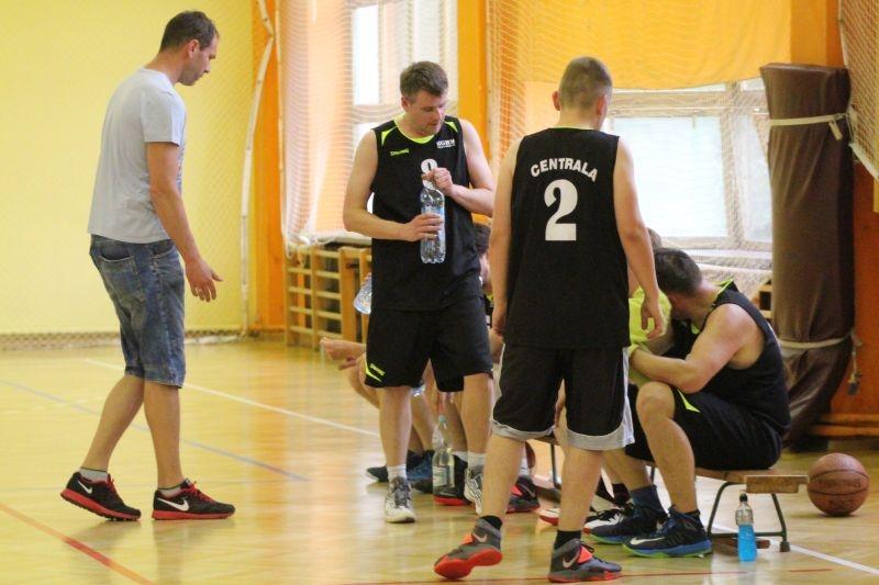 LBA Lubin koszykówka (17)