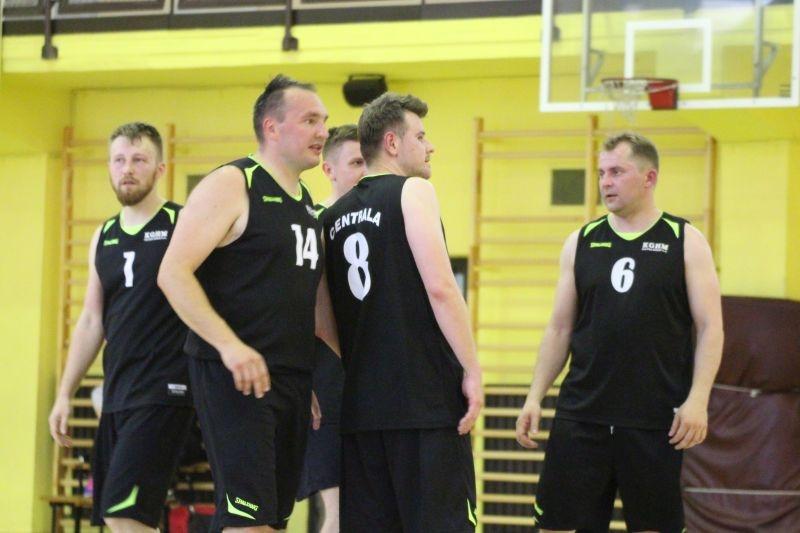 LBA Lubin koszykówka (22)