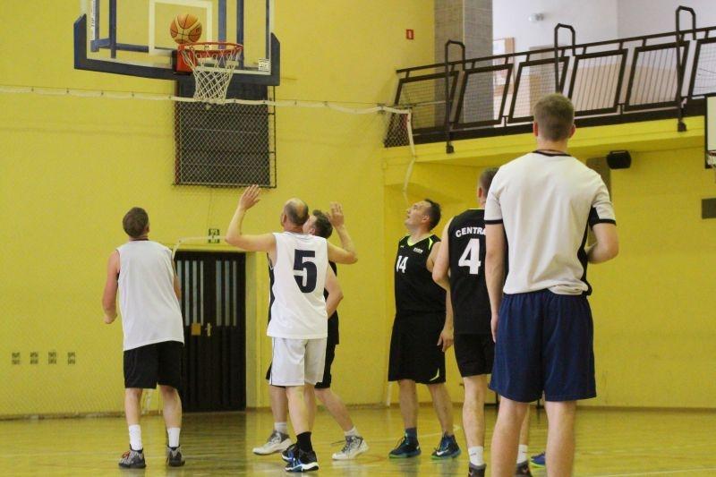 LBA Lubin koszykówka (28)