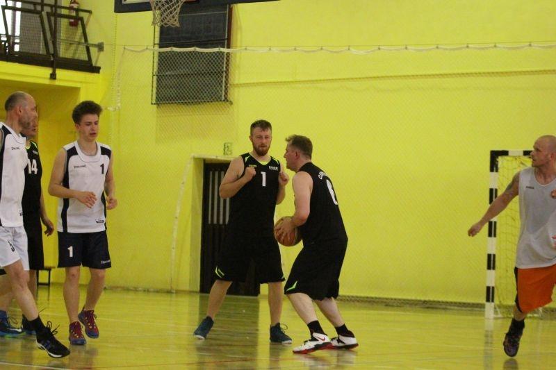 LBA Lubin koszykówka (29)