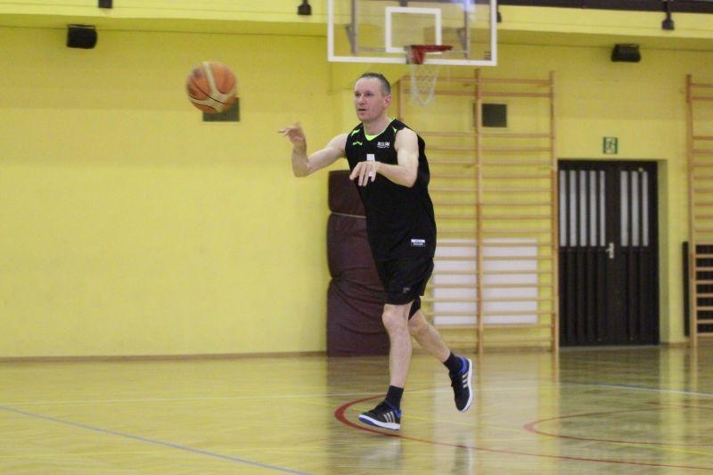 LBA Lubin koszykówka (31)