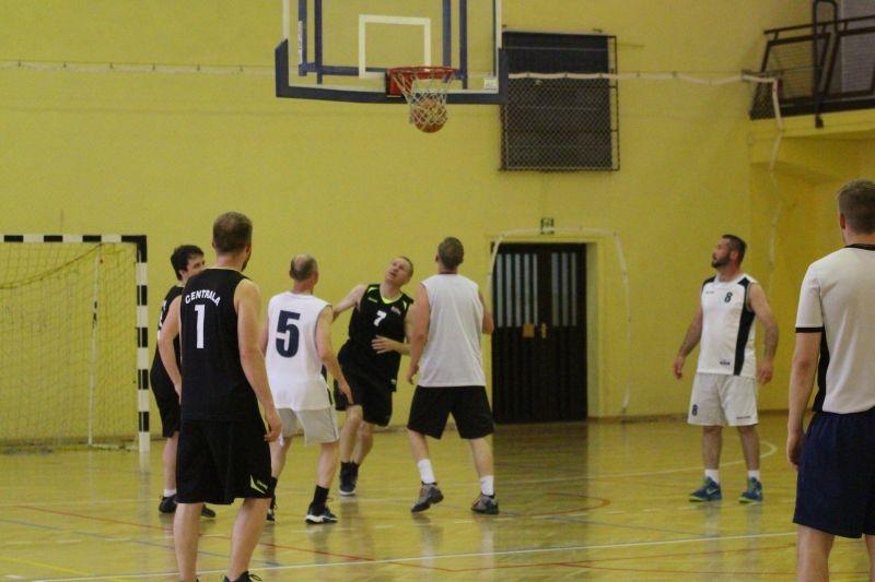 LBA Lubin koszykówka (33)