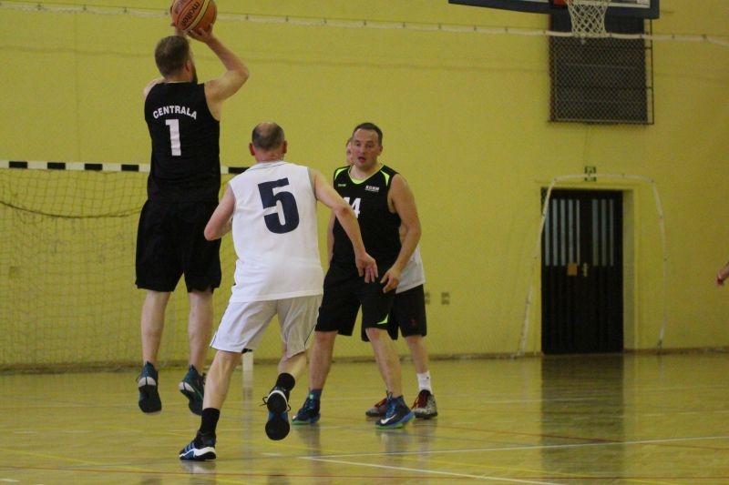 LBA Lubin koszykówka (34)
