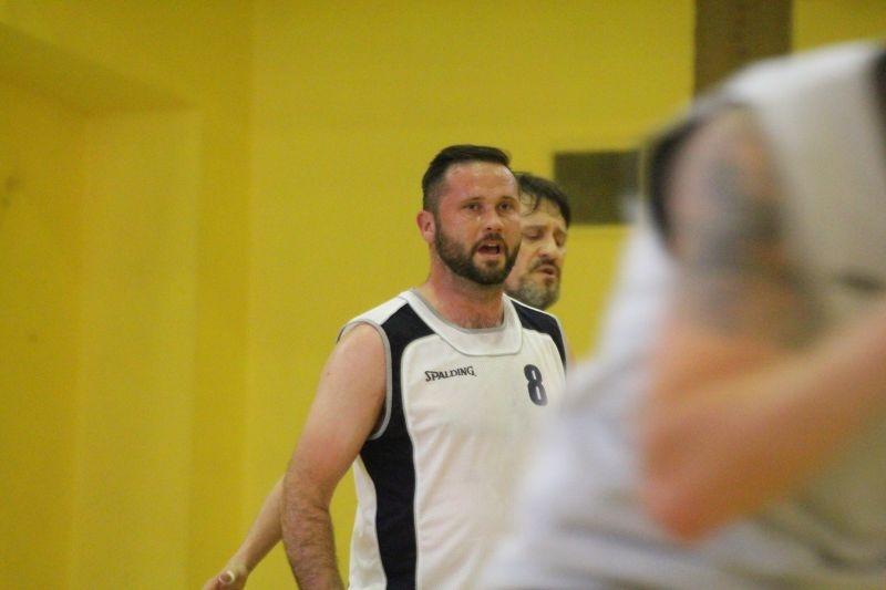 LBA Lubin koszykówka (38)
