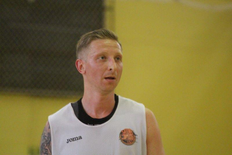LBA Lubin koszykówka (39)