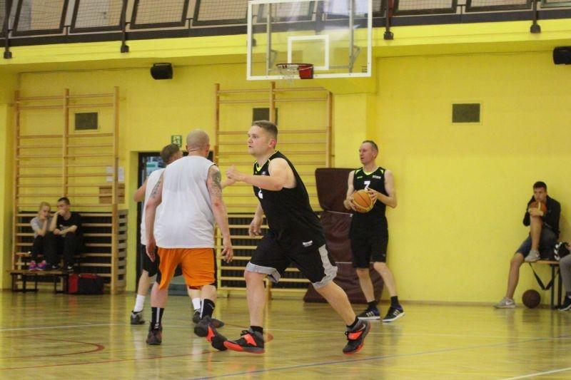 LBA Lubin koszykówka (41)