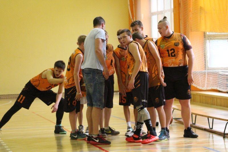 LBA Lubin koszykówka (48)