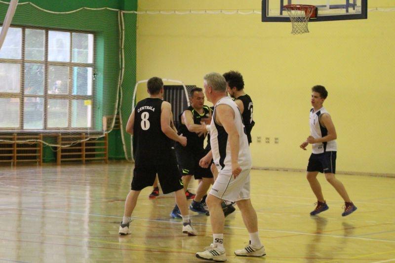 LBA Lubin koszykówka (5)