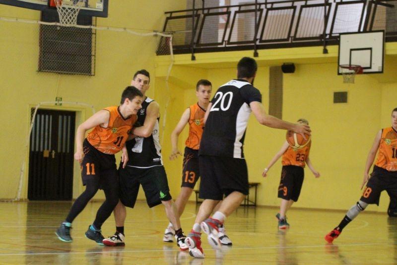 LBA Lubin koszykówka (52)