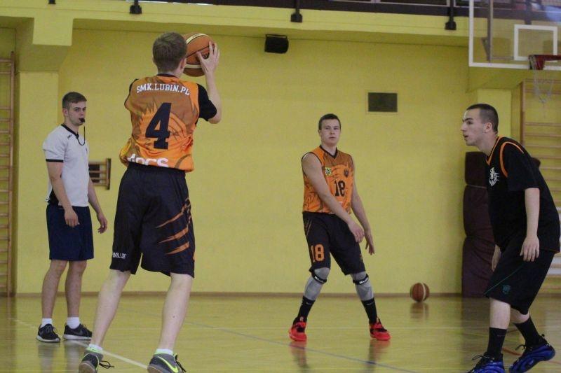 LBA Lubin koszykówka (56)