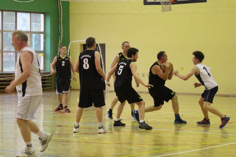 LBA Lubin koszykówka (6)