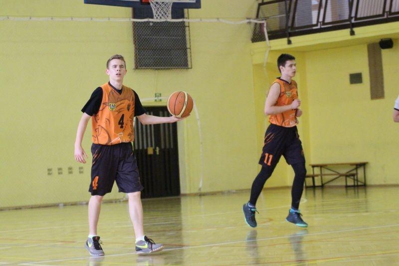LBA Lubin koszykówka (60)