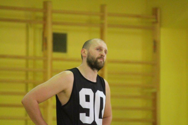 LBA Lubin koszykówka (67)