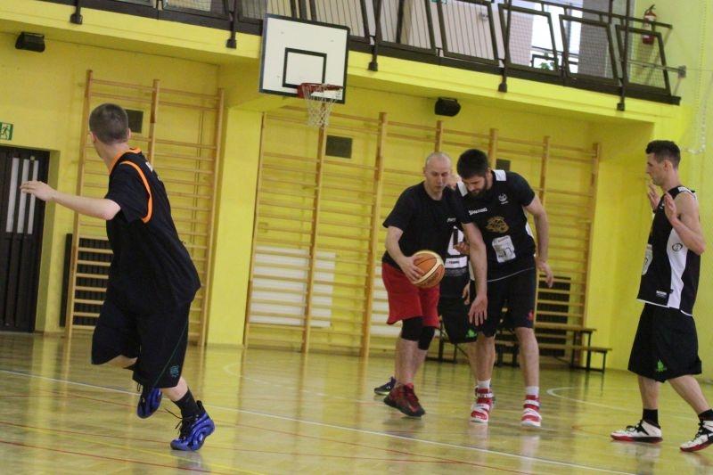 LBA Lubin koszykówka (74)