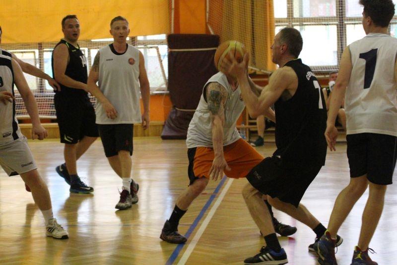 LBA Lubin koszykówka (8)