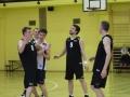 LBA Lubin koszykówka (13)
