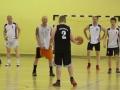 LBA Lubin koszykówka (15)