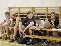 LBA Lubin koszykówka (18)