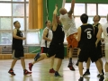 LBA Lubin koszykówka (2)