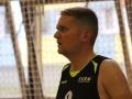 LBA Lubin koszykówka (21)