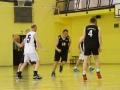 LBA Lubin koszykówka (23)