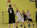 LBA Lubin koszykówka (25)
