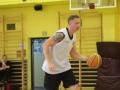 LBA Lubin koszykówka (26)