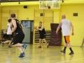 LBA Lubin koszykówka (27)