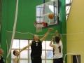 LBA Lubin koszykówka (3)