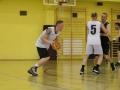 LBA Lubin koszykówka (30)