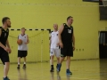 LBA Lubin koszykówka (35)