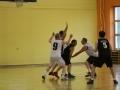 LBA Lubin koszykówka (4)